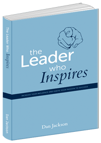 Leader-Book_PaperBack_200x283_25kb